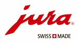 Jura Swiss Made