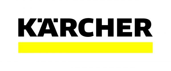Kaercher Logo 2015 Co E1512567290147