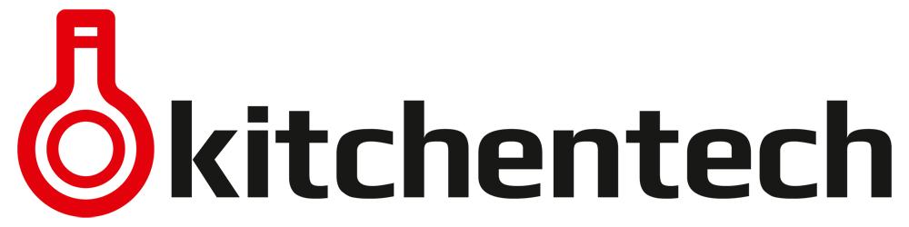 Kitchentechlogo Cmyk 1000