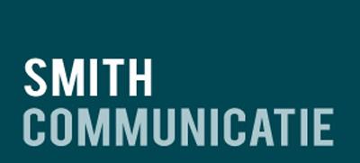 Smith Communicatie E1613730724813