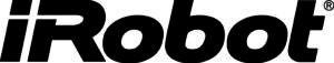 Irobot Logo Black