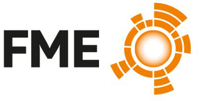 Logo Fme