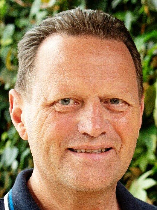 Rob Walthaus