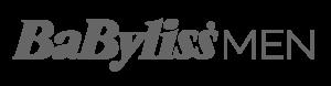 Babylissmen Logo K