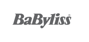 Babyliss Without Paris Png