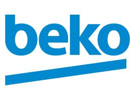 Beko 2014 Logo