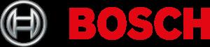 Bosch 4c S