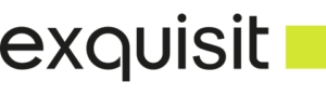 Exquisit Logo 002