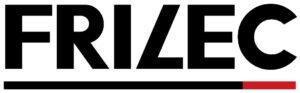 Frilec Logo