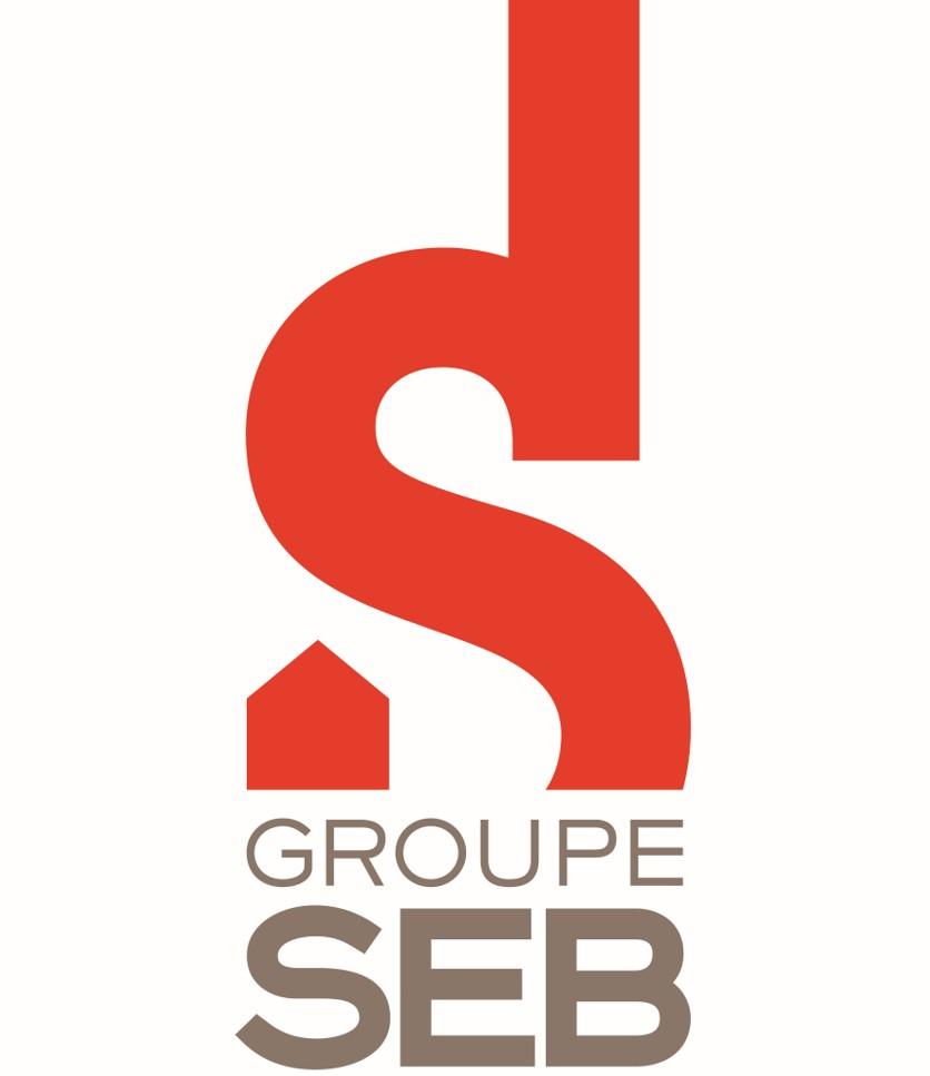 Groupeseb2