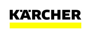Kaercher Logo 2015 Co 2