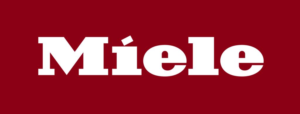 Miele Logo M Red Srgb 002 5