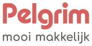 Pelgrim Logo Fc Cmyk