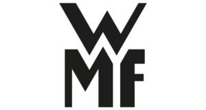 Wmf 2