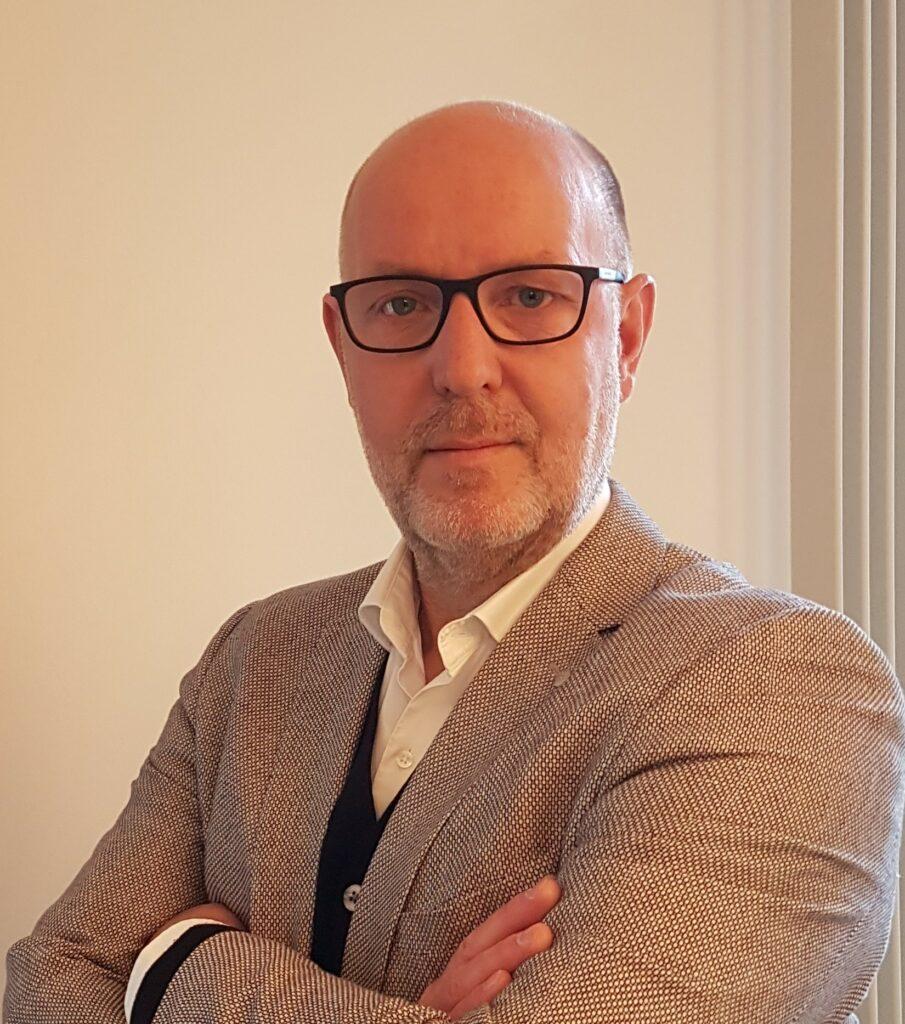 Peter Taris