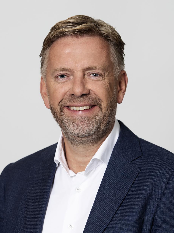 Roland Knoester APPLiA