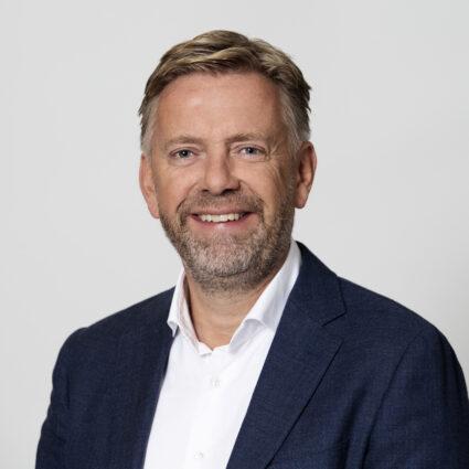 Roland Knoester