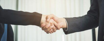 Negotiate Web
