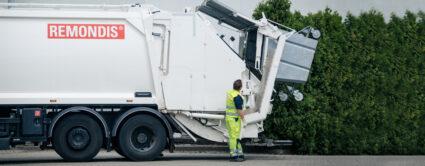 Afval Afvoeren Kopie2